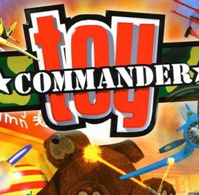 toy-commander