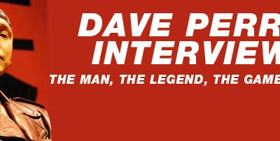 dave-perry-interview