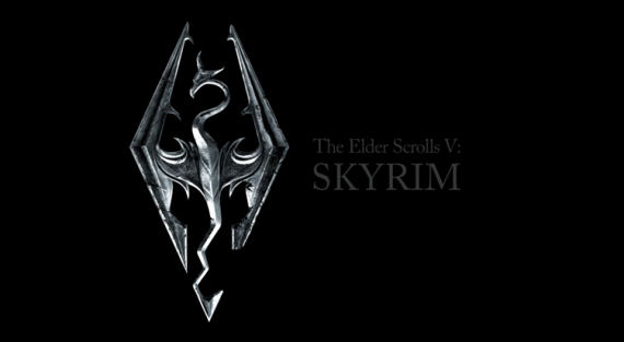 Elder-Scrolls-Skyrim-Cover-Translation