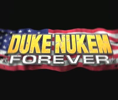 duke-nukem-forever-15361283535587