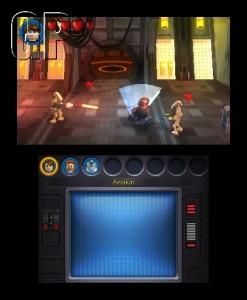 2090LEGO_3DS_Ground_Destroy_Mal_01