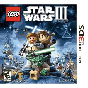 Lego-Star-Wars-3-The-Clone-Wars1