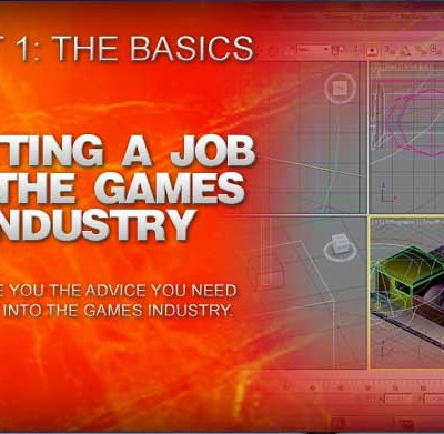getting-a-job-in-the-games-industry