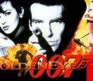 goldeneye-007-retro-review