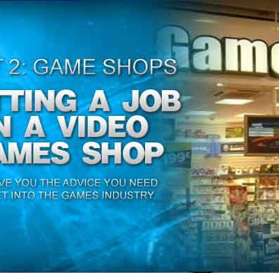 getting-a-job-in-a-video-games-shop