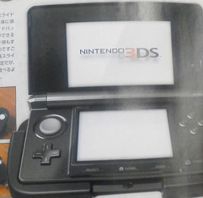 3ds-add-on-stick