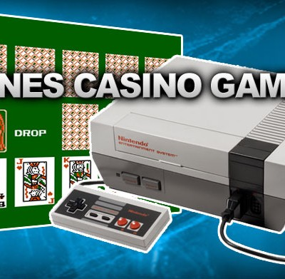 5-nes-casino-games