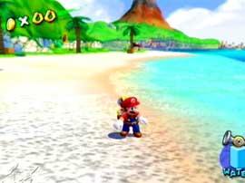 [décor] la plage Gelato-Beach-Super-Mario-Sunshine