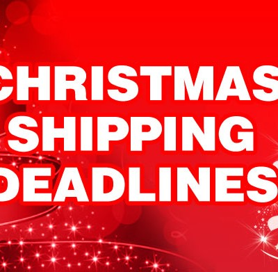christmas-shopping-deadlines