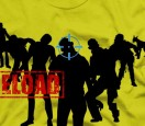 kill-the-zombies-shirt