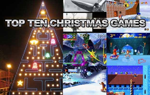 christmas-video-games