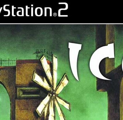 ico-ps2