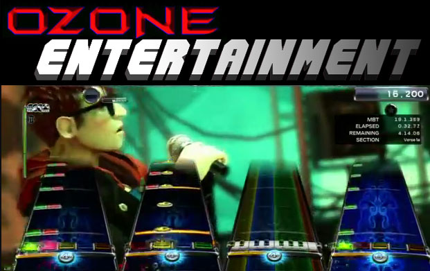 ozone-ent-interview-rbn