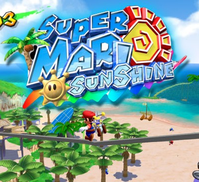 super-mario-sunshine-rereview