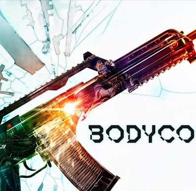 bodycount-review