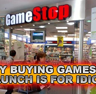 buying-games-on-launch-is-for-idiots