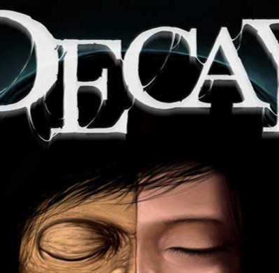 decay-part-1-review