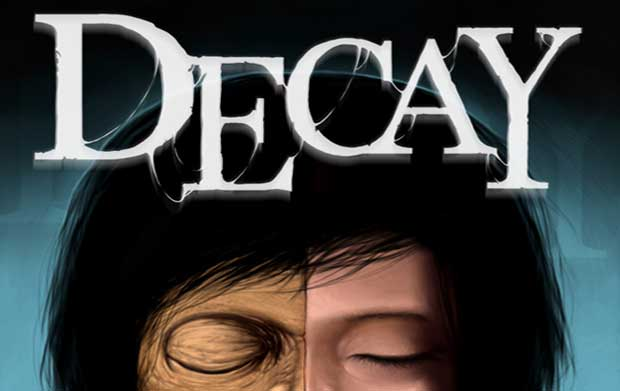 Decay – Part I review