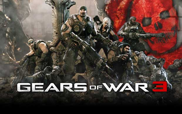 gears-of-war-3-review