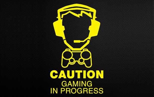 Hardcore Gaming 37