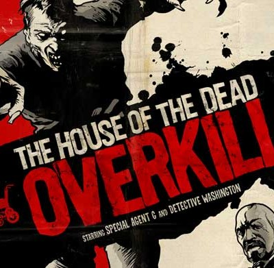 house-of-the-dead-overkill-extended-review