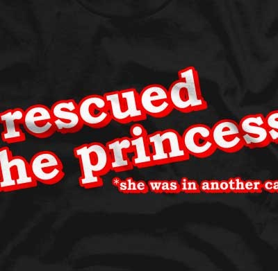 i-rescued-the-princess