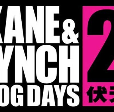 kane-and-lynch-2-review