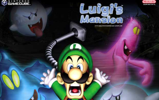 luigis-mansion-review