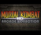 mortal-kombat-arcade-collection-review