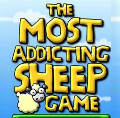 most-addicting-sheep-game-review
