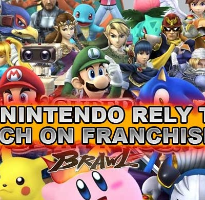 nintendo-rely-too-much-on-franchises
