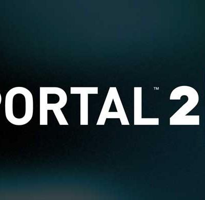 portal-2-review