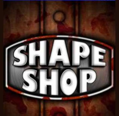 shape-shop-review