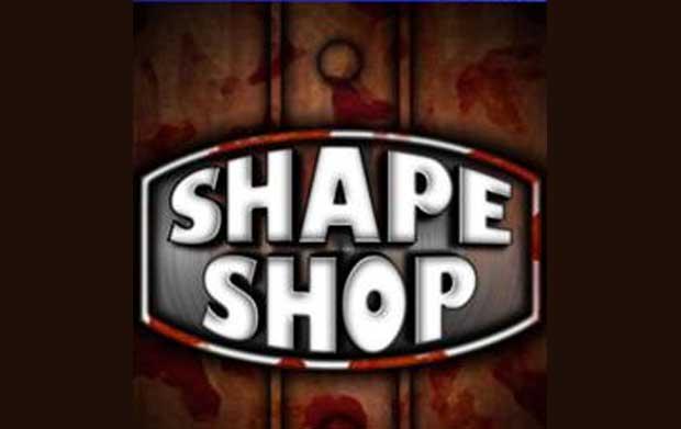 shape-shop-review