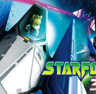 star-fox-64-3d-review