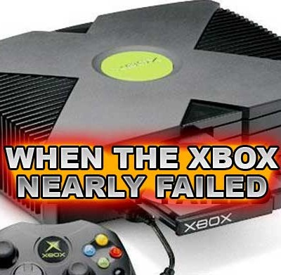 when-the-xbox-nearly-failed