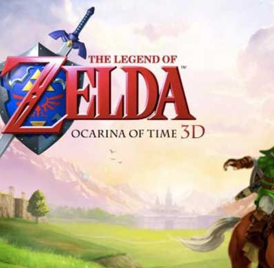 zelda-ocarina-of-time-review