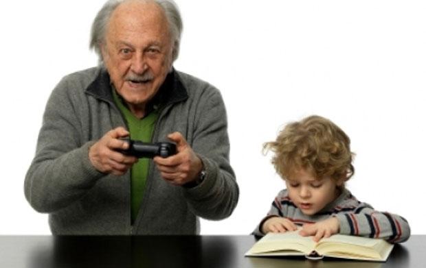 gaming-age