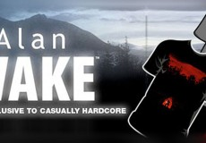 alan-wake-official-shirts-store