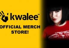 kwalee-official-merch-store