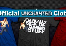 official-uncharted-shirts-gamer