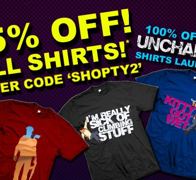 uncharted-official-shirts-sale-small