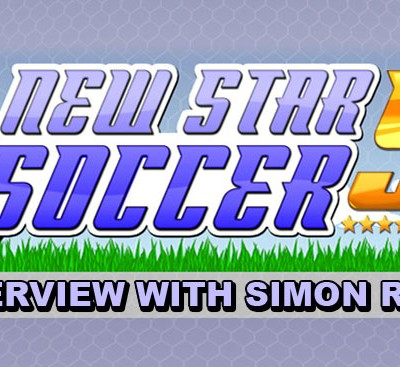 new-star-soccer-simon-read-interview