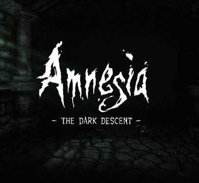 amnesia-the-dark-decent