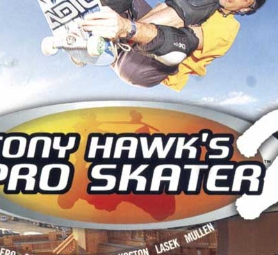 thps2-retro-review