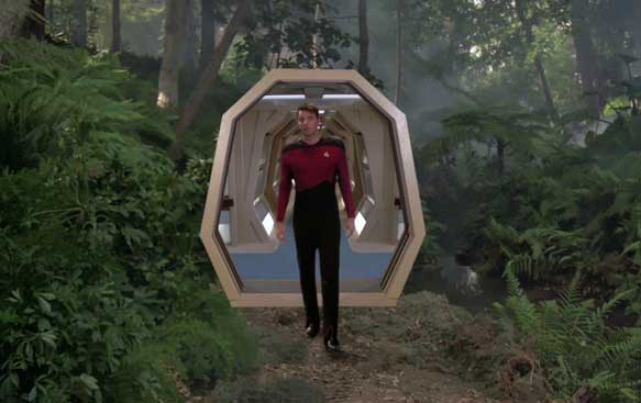 video-game-holodeck
