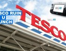 tesco-screw-up-wii-u-launch