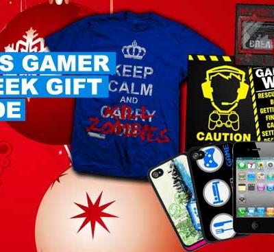 xmas-gamer-gift-guides