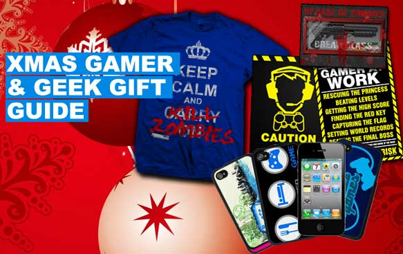 5bc006080e0e0 Gift Ideas for Boyfriend  Christmas Gift Ideas For Gamer Boyfriend