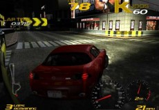 project-gotham-racing-1-retro-review